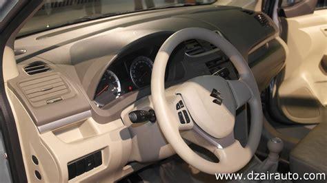 Rack Steer Suzuki Ertiga suzuki ertiga lhd algeria steering indian autos
