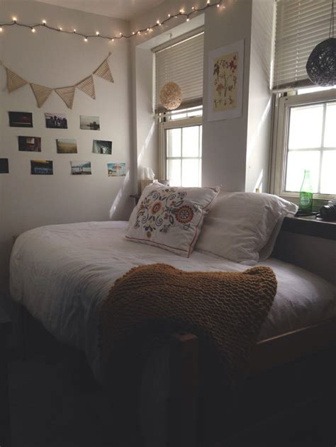 tumblr bedrooms girls rooms interiors via tumblr image 2413482 by taraa on favim com