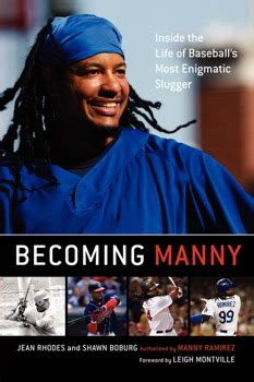becoming the the inside books becoming manny ebook by jean shawn boburg leigh