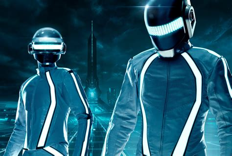 Tron Light Dance by Daft Punk Thomas Helmet Replica Ebay