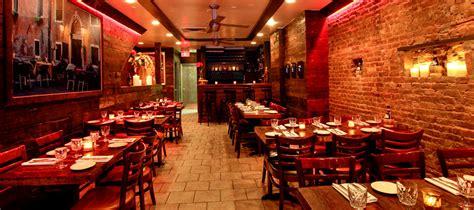 New York City Restaurant Gift Cards - daniela trattoria italian restaurants nyc italian restaurants in new york city