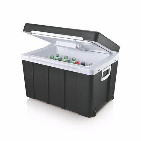sell 50 liters cooler box bbq cooler box buy portable cooler box cooler box