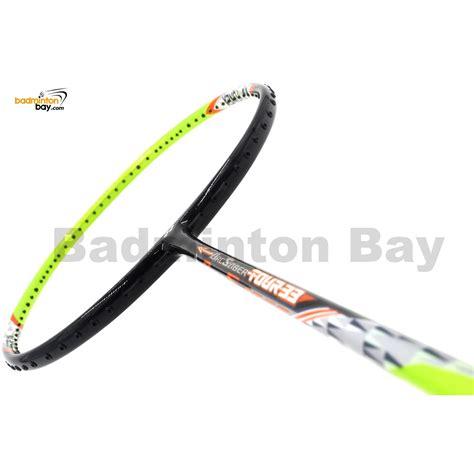 yonex arcsaber tour 33 arc33trsp badminton racket 3u g5