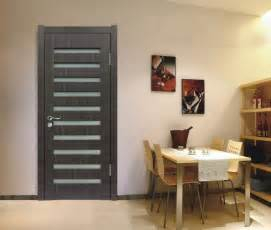 Interior Door Designs For Homes by Interior Door Designs For Homes Home Door