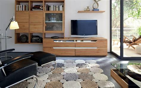 tapis salon tendance en 55 id 233 es de formes tailles et