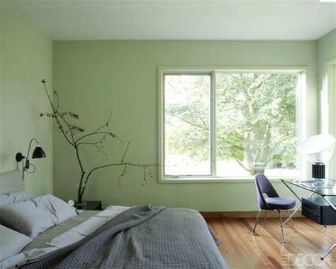 beige and green bedroom pinterest the world s catalog of ideas