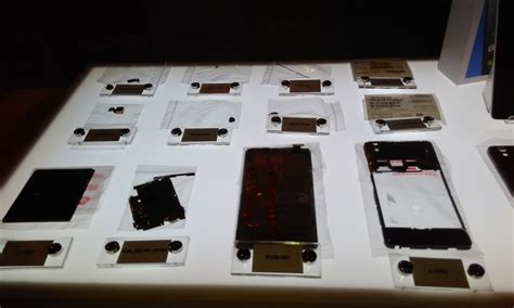 Kenapa Lenovo A7000 Naik review lenovo a7000 plus perubahannya minor tapi penting