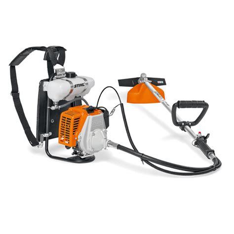 Mesin Potong Rumput Stihl Fr 3001 jual mesin potong rumput brush cutter stihl fr 3001