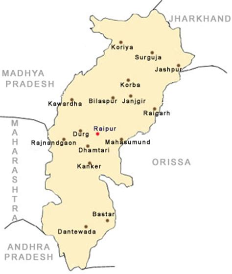 madhya pradesh police wikipedia map of chattisgarh images femalecelebrity