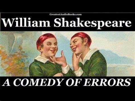 film comedy of errors the comedy of errors 1978 vidimovie