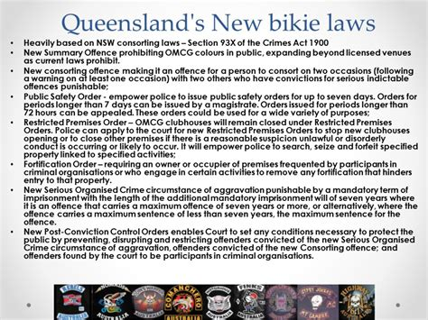 new tattoo laws qld fashion police new queensland laws continue australia s
