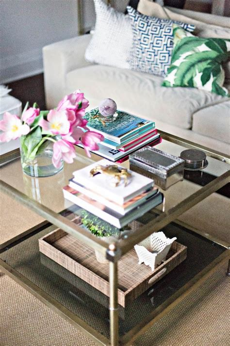 carrie bradshaw coffee table gracefully searching home searching