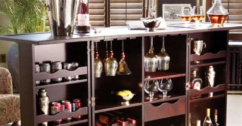 Seaton Bar Cabinet Seaton Bar Cabinet Bombay Canada Furniture Pinterest Bar Cabinets Canada And Cabinets