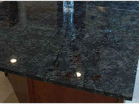 Kitchen Cabinet Hardware Manufacturers countertop materials new jersey granite countertops