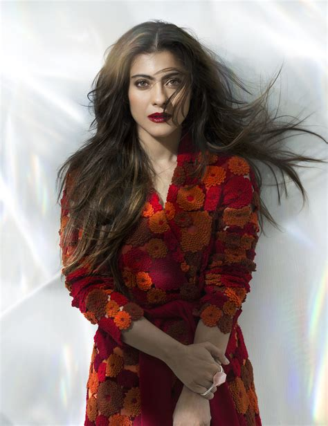 photoshoot jayenge kajol biography age height weight boyfriend movies