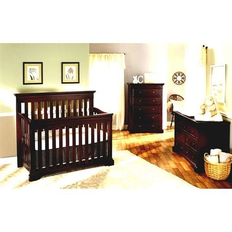 Nursery Crib Furniture Sets Baby Doll Nursery Furniture Jpg Goodhomez