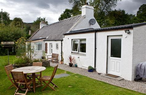 highland cottage strathpeffer highland cottages your gateway to the