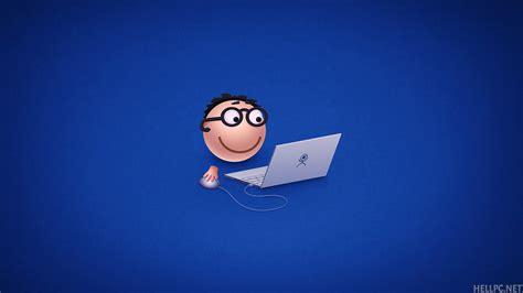 wallpaper desktop top 10 top 10 geek desktop wallpapers free download hellpc net