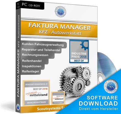 autoreparatur angebote werkstatt software f 252 r kfz werkst 228 tten autoreparatur