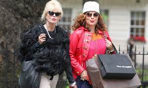 Absolutely Fabulous Fabsugar Want Need 48 by Front Row The Places And That Are
