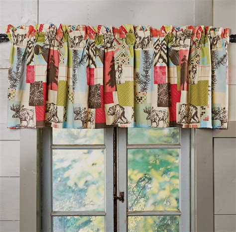 Lodge Themed Curtains Lodge Themed Curtains 28 Images Cabin Rustic Lodge Shower Curtains Cabin 9 Design Western