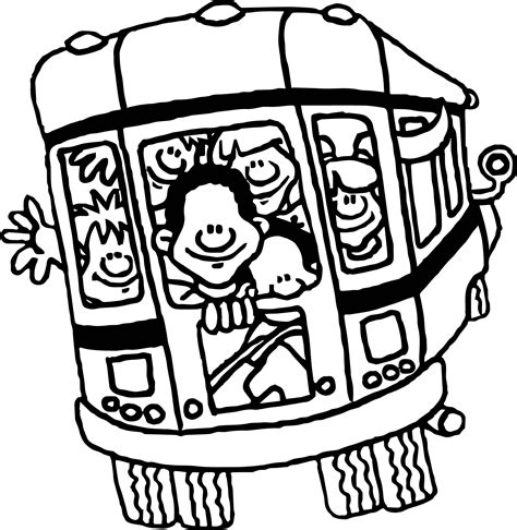 coloring pages school days school days free games for kids teachers coloring page