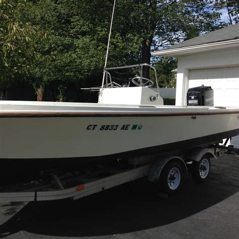 mako boats ct mako 1974 for sale for 1 boats from usa