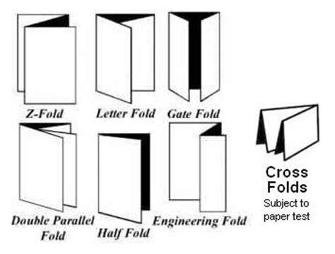 How To Fold A3 Paper - 祐佳商業機器有限公司dt 850s a4 size 新北事務機器 新北租賃 新北影印機維修 新北折紙機 台北