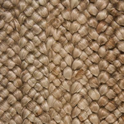 Custom Size Jute Rug by Bora Bora Volcano Rug Custom 28 Images Bora Bora