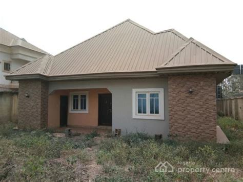 4 bedroom bungalow for sale for sale exquisitely finished detached 4 bedroom bungalow