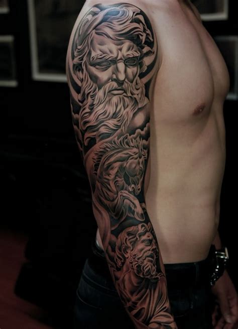 3d tattoos tattoo ideas part 23 3d designs