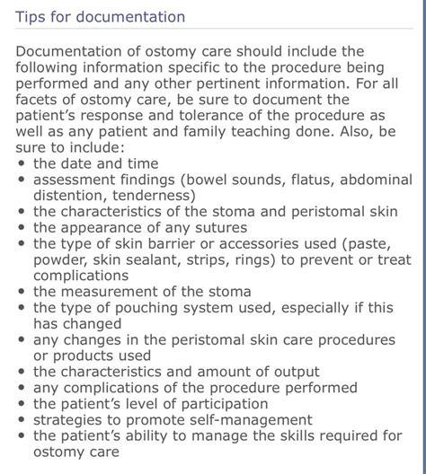 Nursing Documentation Tips best 25 nursing documentation ideas only on