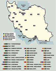 map of us bases in germany germany map bases