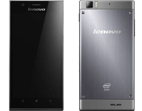 Bluetooth Device For Home Theater by Lenovo Unveils K900 Smartphone