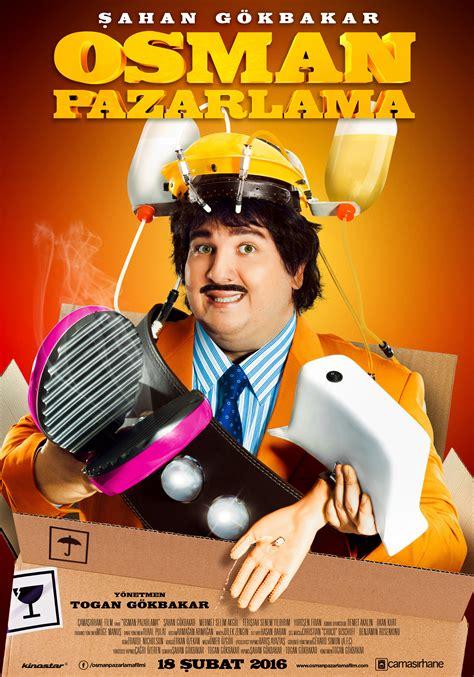 film komedi comic 8 full movie yılın ilk yarısında en 199 ok komedi filmleri izlendi