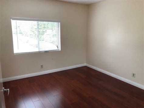 townhome in west covina 3 bed 2 bath 2100 remodeled 3 bedroom townhome west covina ca tkgpm