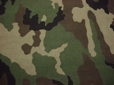 camouflage colors woodland camo wallpapers wallpaper cave