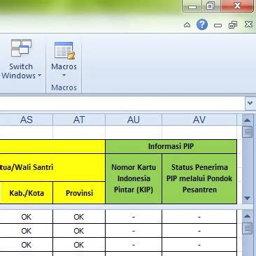 membuat judul tabel html cara membuat judul tabel di excel tetap til meskipun