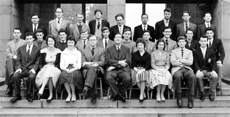 Byu Mba Graduates 1970 by Department Of Geography Graduation 1960 1969 Durham