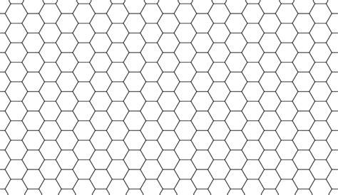 simple pattern png honeycomb pattern transparent