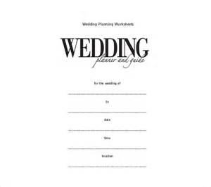 wedding agenda template wedding itinerary template 40 free word pdf documents