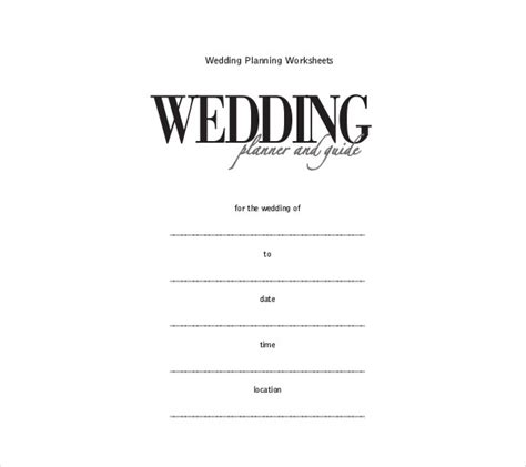 44 Wedding Itinerary Templates Doc Pdf Psd Free Premium Templates Wedding Itinerary Template Free