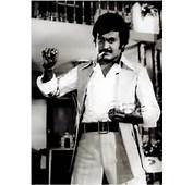 Rajinikanth Was Born On December 12 1949 In Karnataka India He