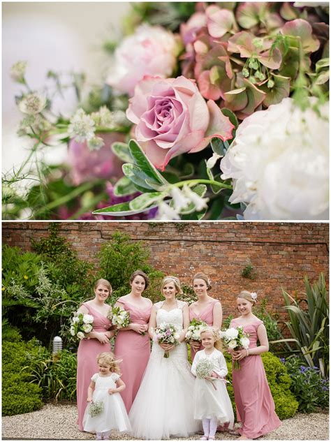 Wedding Hair And Makeup Gloucestershire by Becky Pete S Big Day Wedding Makeup Gloucestershire
