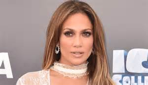 Jennifer lopez and drake age difference brought up amid dating rumors
