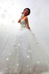 Wedding Dress Com The Princess Wedding Dresses Make Our Dream Come True