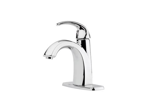 pfister selia kitchen faucet reviews for faucet com f 042 slkk in brushed nickel by pfister