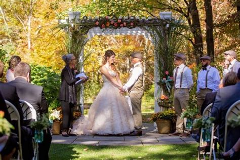 Pocono Weddings.com   Your Wedding Resource Site ? The