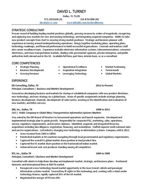 Chief Administrative Officer Sle Resume by Resume Chief Administrative Officer 28 Images David Altman Consumer Goods Retail Omni