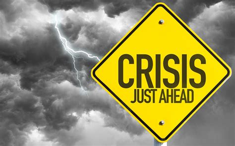 Financial Crisis Letter tradcatknight economic crisis spreads to china australia